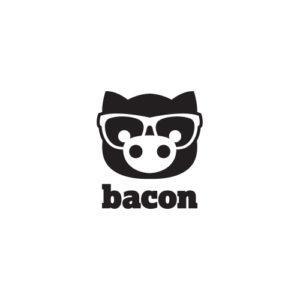 Bacon / Opens in New Window