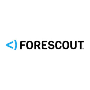Forescout / Opens in New Window
