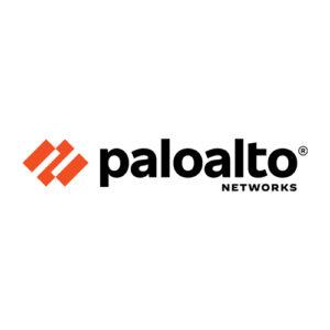 Palo Alto / Opens in New Window